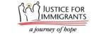 JFI-logo-white