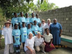 haiti_blog_1
